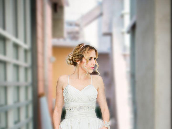 Tmx 1388447625027 Littlewhitedresslibrary 21 San Diego, CA wedding dress