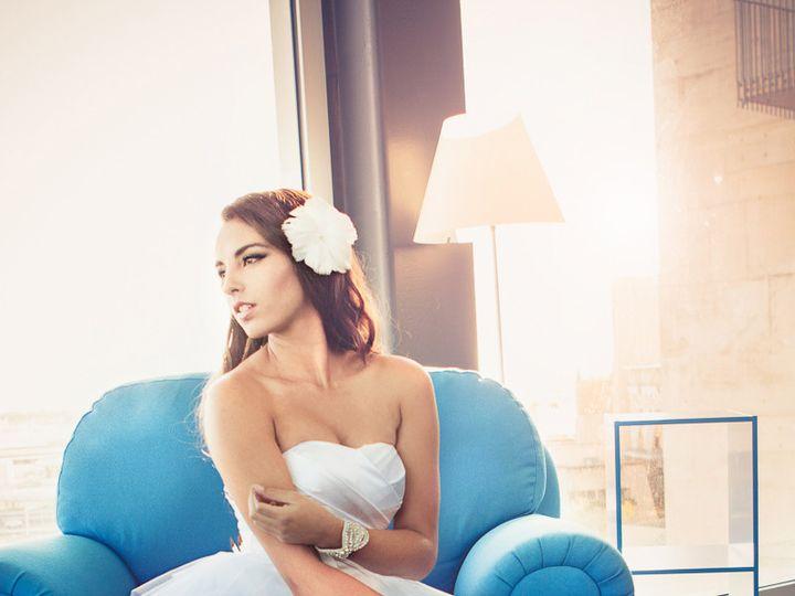 Tmx 1388447655896 Littlewhitedresslibrary 27 San Diego, CA wedding dress