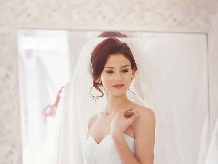 Tmx 1388447764796 Img0030e San Diego, CA wedding dress
