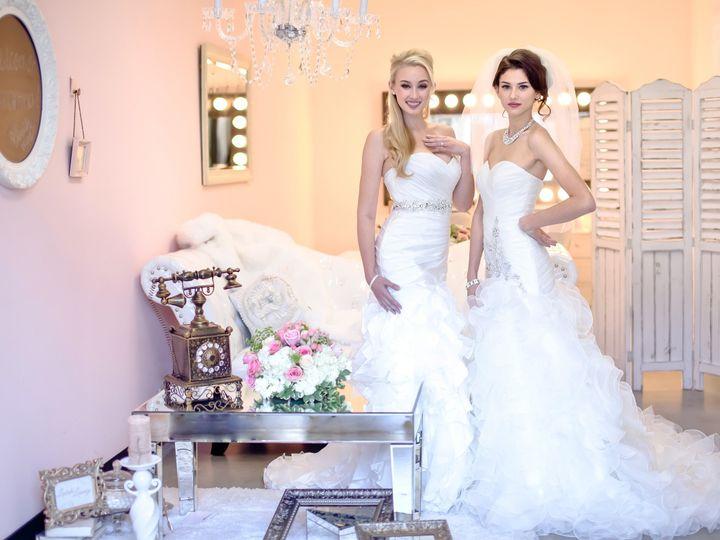 Tmx 1388447870738 Img994 San Diego, CA wedding dress