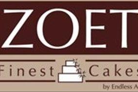 ZOET Finest Cakes