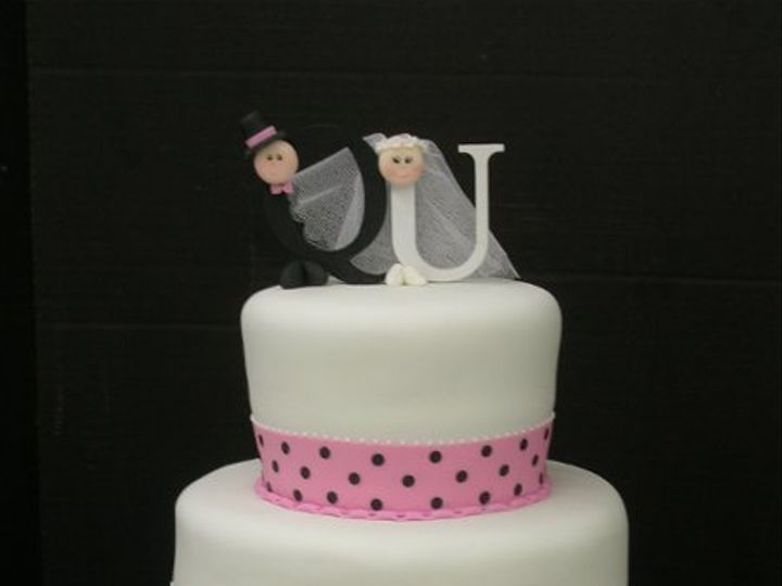 Tmx 1315022900124 DSCN1087 Winter Park wedding cake