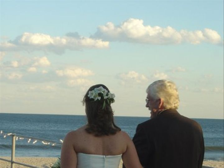 Tmx 1186800858406 Thistimeforreal Trenton wedding planner