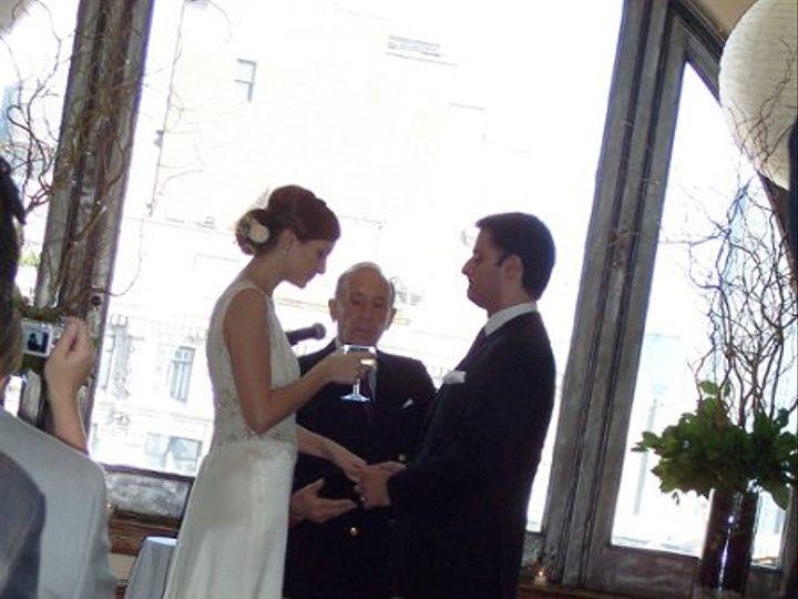 Tmx 1186801042265 003 3 Trenton wedding planner