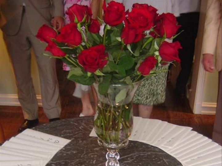 Tmx 1186801118109 MikeandBridget%27sphotos001 Trenton wedding planner