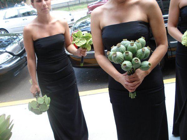 Tmx 1186801366921 DSC01347 Trenton wedding planner