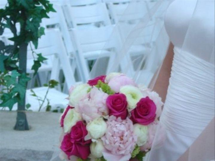 Tmx 1186801503843 5.23.06007 Trenton wedding planner