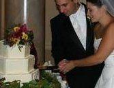 Tmx 1186801740578 Cuttingcake%282%29 Trenton wedding planner