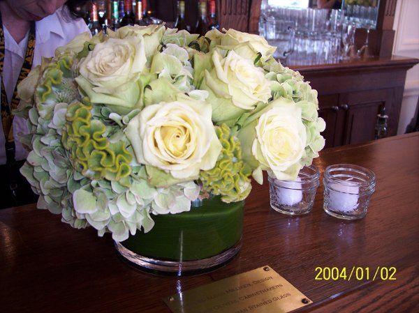 Tmx 1186801866453 040 40 Trenton wedding planner