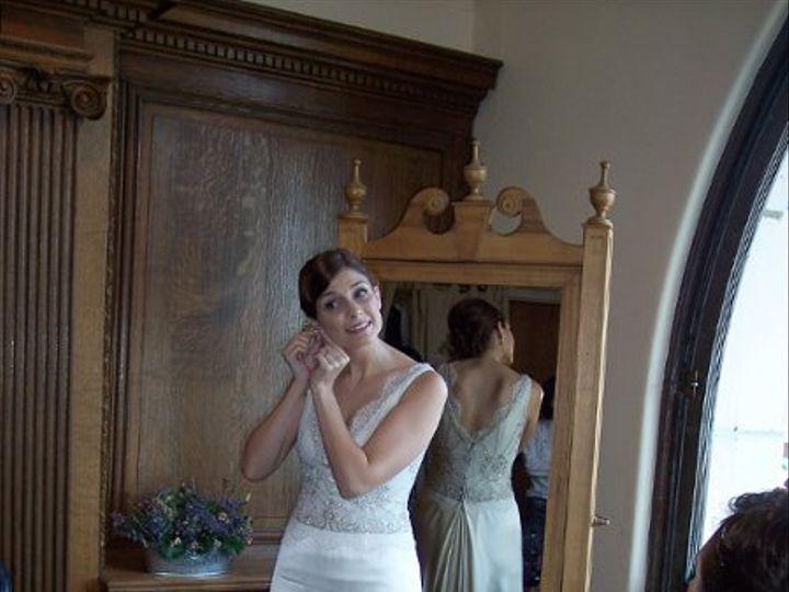 Tmx 1186801928078 045 45 Trenton wedding planner