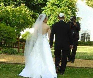 Tmx 1186802176750 Wearemarried%282%29 Trenton wedding planner