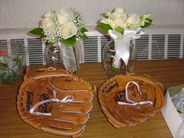 Tmx 1186802229000 DSC00050 Trenton wedding planner