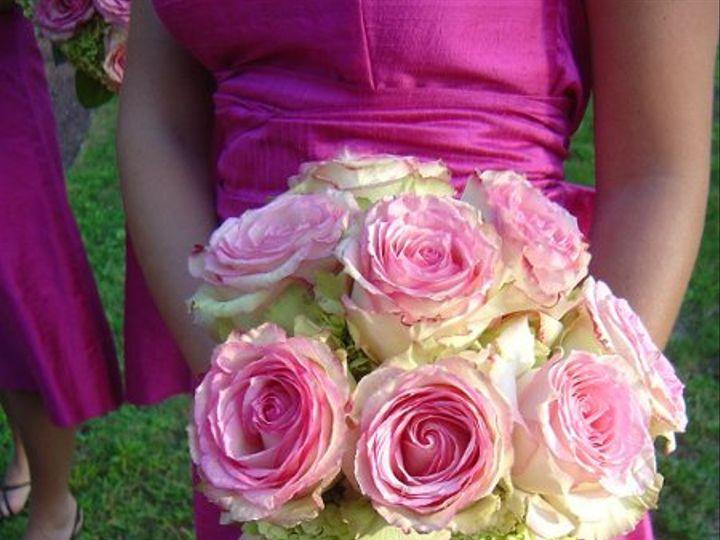 Tmx 1186802290875 DSC00080 Trenton wedding planner