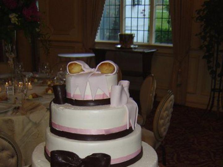 Tmx 1186802428031 DSC00084 Trenton wedding planner
