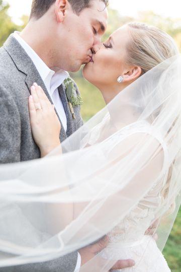 the grove wedding alyssa and zach 138