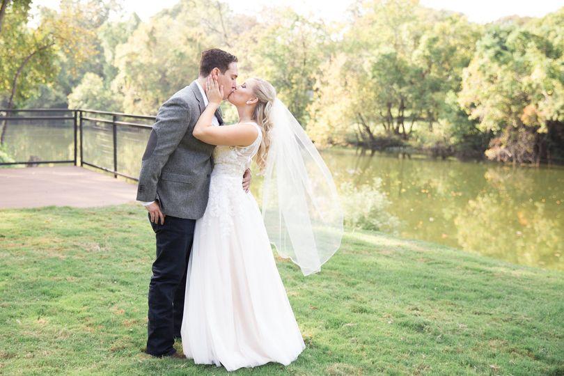 the grove wedding alyssa and zach 132