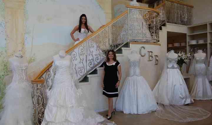 Caprice Bridal Boutique, Inc.