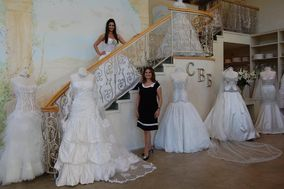 Caprice Bridal Boutique, Inc.