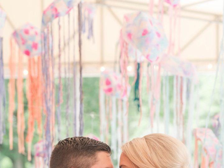 Tmx F12a1d6c 02a6 4d97 Ab9c F91c7c096878 51 1891503 157392310322982 Glen Burnie, MD wedding eventproduction