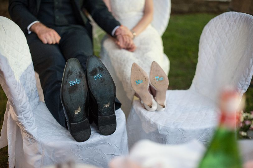 One of the funniest pics of my weddings!!!