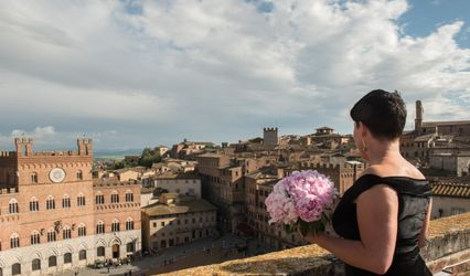 Marry me in Tuscany 2