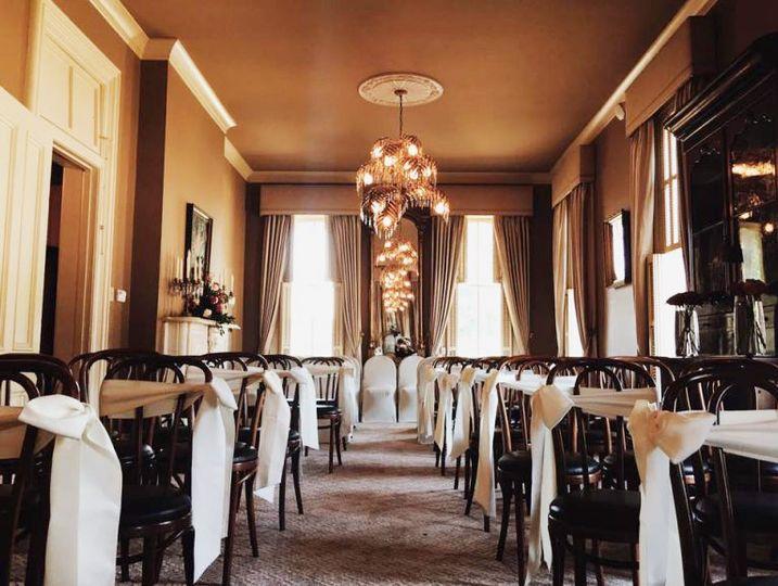 indoor wedding 768x578 51 1042503