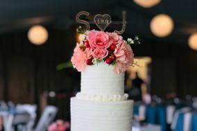 Cake Krums