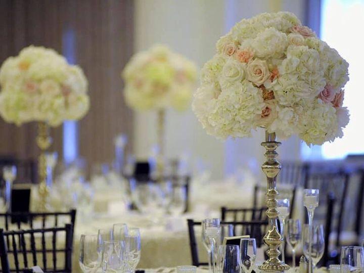 Tmx 67129139 902416483758 116420044950339584 N 51 1062503 1564700225 Marlborough, MA wedding florist