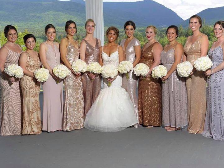 Tmx 67502986 902413739258 8996739368697724928 N 51 1062503 1564700218 Marlborough, MA wedding florist