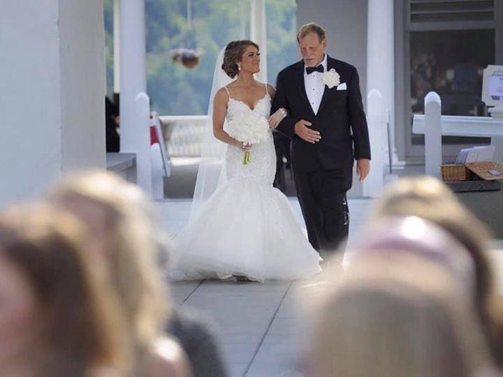 Tmx 67653655 902413849038 2880684155119599616 N 51 1062503 1564700222 Marlborough, MA wedding florist
