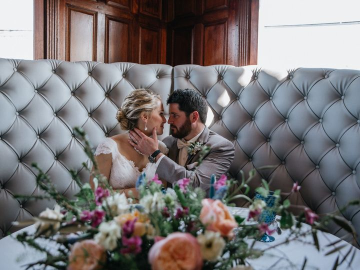 Tmx Bfw 188 51 1062503 1556298811 Marlborough, MA wedding florist