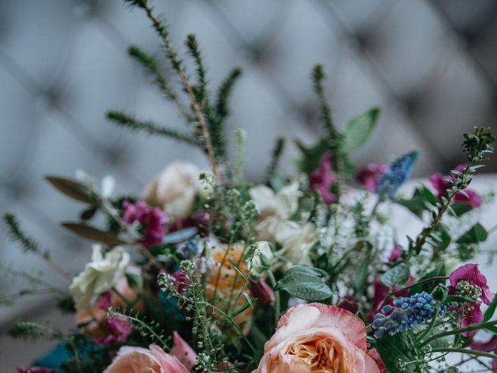 Tmx Bfw 192 1 51 1062503 1556298829 Marlborough, MA wedding florist