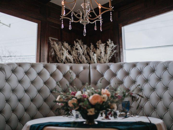 Tmx Bfw 301 1 51 1062503 1556298797 Marlborough, MA wedding florist