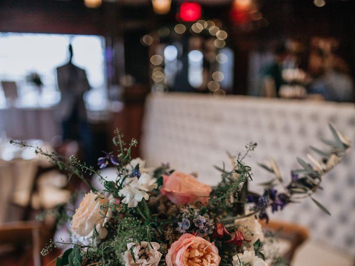 Tmx Bfw 306 1 51 1062503 1556298796 Marlborough, MA wedding florist