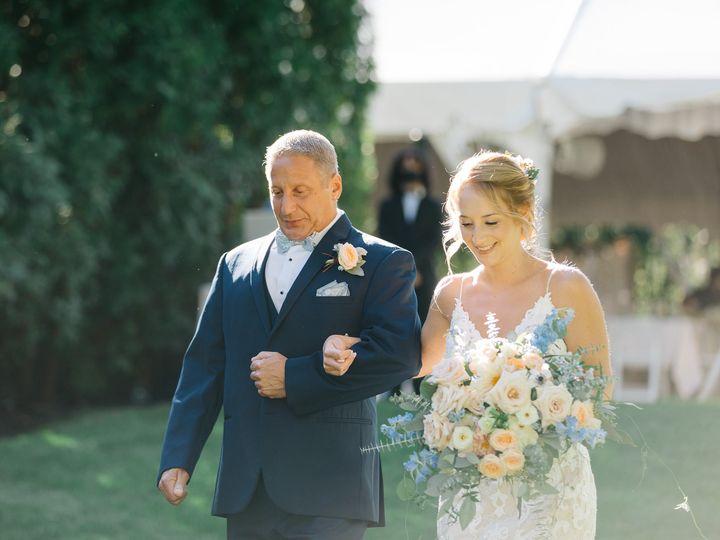Tmx Bridal Bouq 51 1062503 160193671024114 Marlborough, MA wedding florist