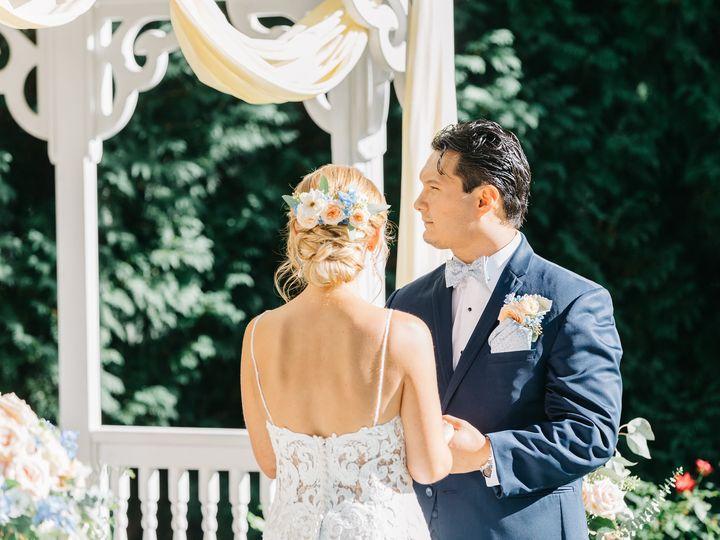 Tmx Bride And Groom 51 1062503 160193671041221 Marlborough, MA wedding florist