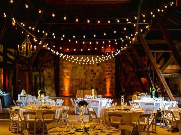 Tmx Crane Reveption 51 1062503 1556298143 Marlborough, MA wedding florist