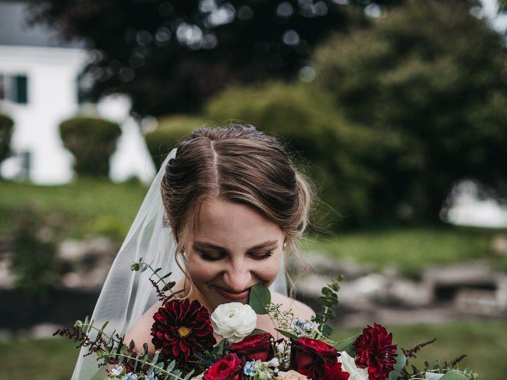 Tmx Elizabethbenwedding Abigailjeanphotography 370 51 1062503 160193650330319 Lancaster, PA wedding florist