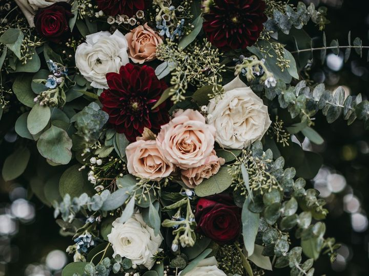 Tmx Elizabethbenwedding Abigailjeanphotography 385 51 1062503 160193598139374 Marlborough, MA wedding florist