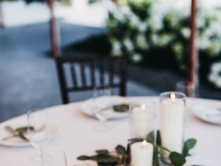 Tmx Elizabethbenwedding Abigailjeanphotography 394 51 1062503 160193596382663 Marlborough, MA wedding florist