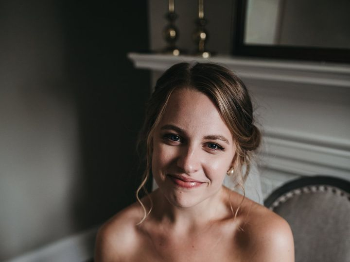 Tmx Elizabethbenwedding Abigailjeanphotography 421 51 1062503 160193600813204 Marlborough, MA wedding florist