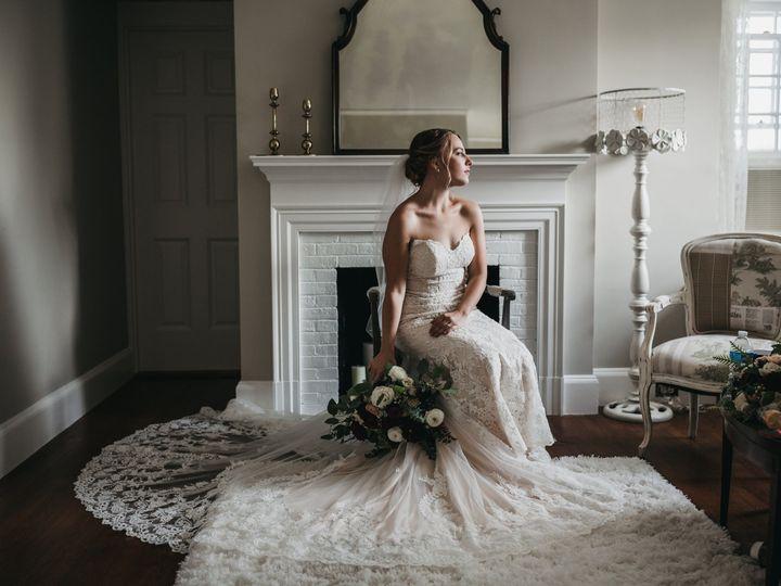 Tmx Elizabethbenwedding Abigailjeanphotography 424 51 1062503 160193611685894 Marlborough, MA wedding florist