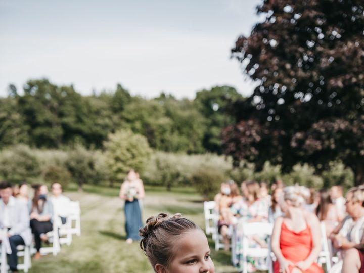 Tmx Elizabethbenwedding Abigailjeanphotography 462 51 1062503 160193601471120 Marlborough, MA wedding florist