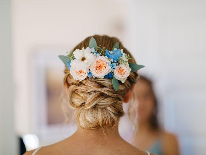 Tmx Hair Comb 51 1062503 160193670936841 Marlborough, MA wedding florist