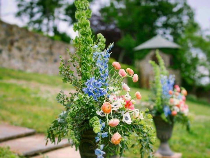 Tmx Img 0001 51 1062503 1556297768 Marlborough, MA wedding florist