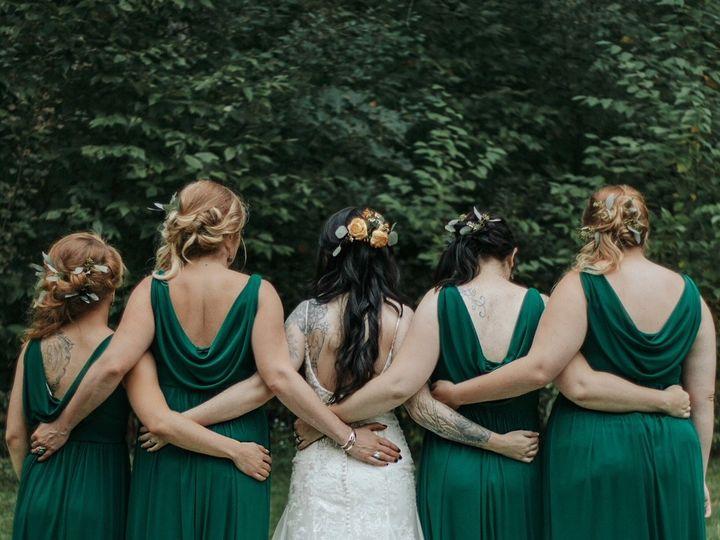 Tmx Img 0003 51 1062503 1556297770 Marlborough, MA wedding florist