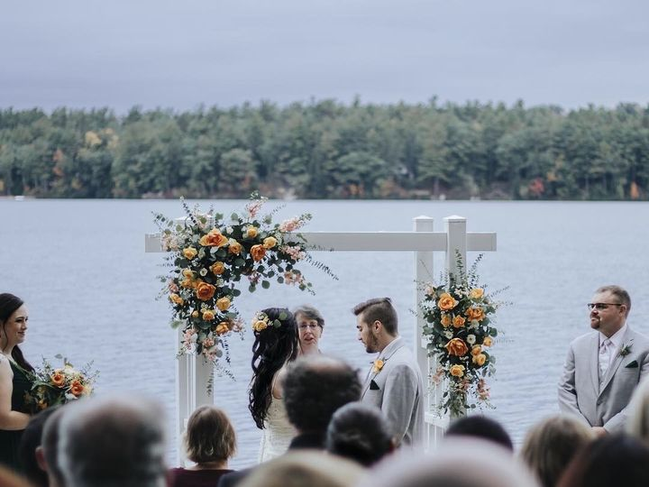Tmx Img 0004 51 1062503 1556297771 Marlborough, MA wedding florist