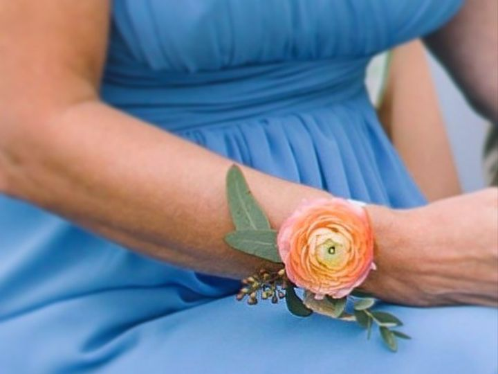 Tmx Img 0007 51 1062503 1556297914 Marlborough, MA wedding florist