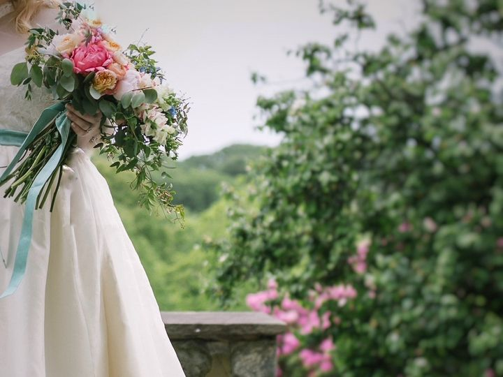 Tmx Img 0010 51 1062503 1556297767 Marlborough, MA wedding florist