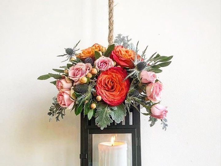 Tmx Img 0011 51 1062503 1556297923 Marlborough, MA wedding florist
